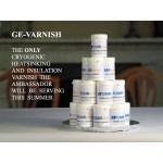 Free GE-Varnish - Share Something Special this summer