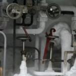 Gas Handling
