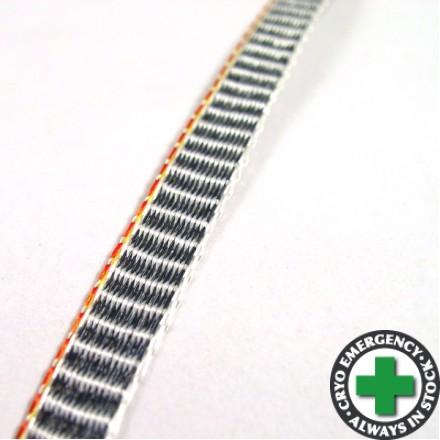 12-pair Beryllium-Copper Loom - priced per metre