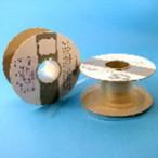 Cryogenic heatshrink - 1/2 inch (12.7mm) preshrunk di. - 5m Length
