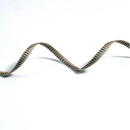 12-pair Constantan Loom - 5m spool