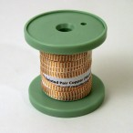 12-pair Copper Loom - 5m spool