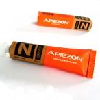 Apiezon N grease (25g) - for cryogenic heatsinking