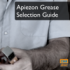 Apiezon L grease(25g) - for Ultra-High Vacuum