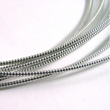 Cryoloom® & Cryogenic Cable - Coax