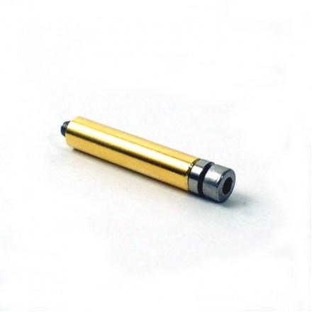 Loom Heatsink kit (5.5mm OD) - for cryogenic use