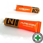 Apiezon N grease (25g) - for cryogenic heatsinking